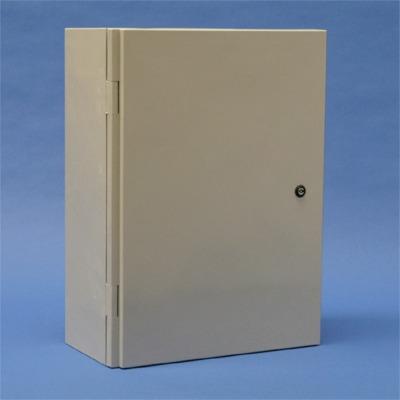 VYNCKIER - Kast ARIA 75 driepuntsluiting met één dubbelbaardslot 3mm