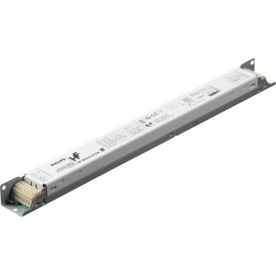 PHILIPS - HF-R 1 14-35 TL5 EII 50-60Hz HF-regulator