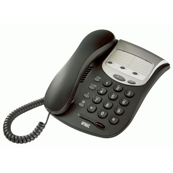 URMET - Basic telephone domo