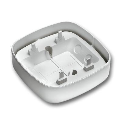 Steinel - Steinel Adaptateur PRO AP BOX