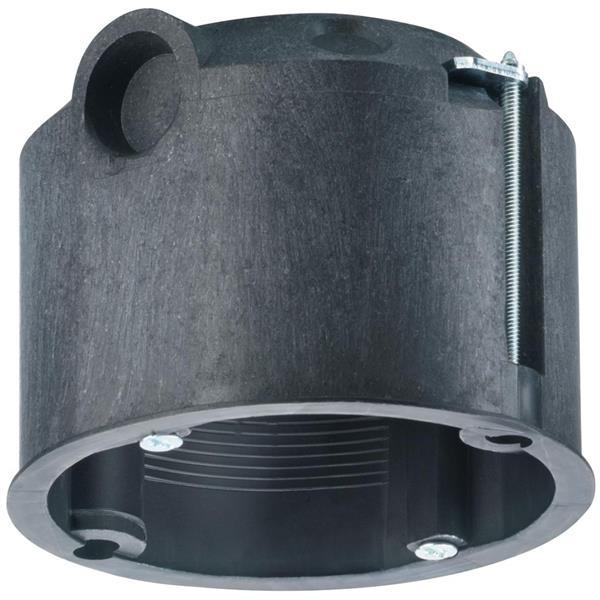 HELIA - Brandbeveiliging plafond-verbindingdoos HWD 30 voor zelfstandige onderplafonds b