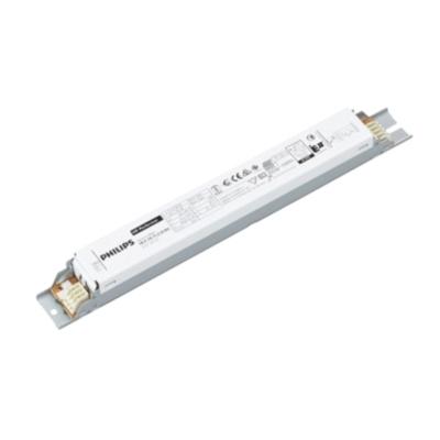 PHILIPS - HF-P 158 TL-D/PL-L  50-60Hz HF-performer