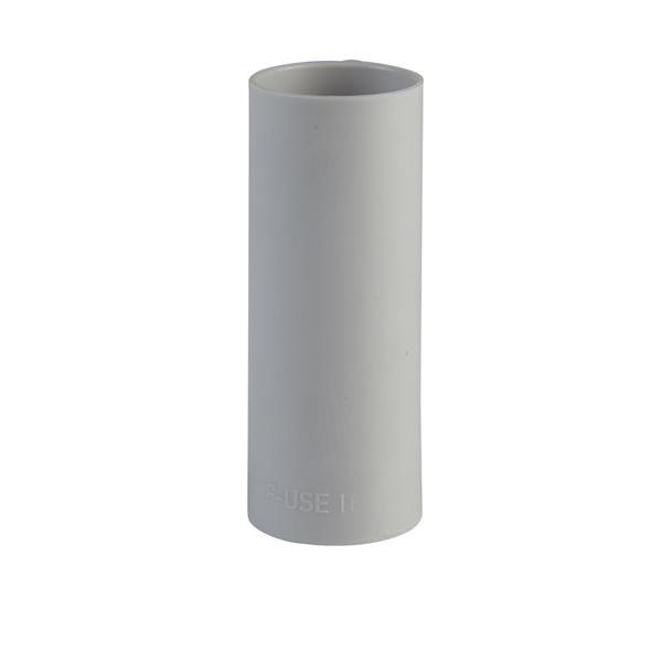 SAREL - manchon CEI NC 20 pour tube IRL