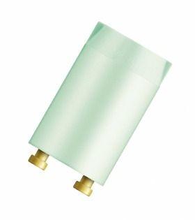 SYLVANIA - Amorceur FS11/Circuit mono 4->65/80W
