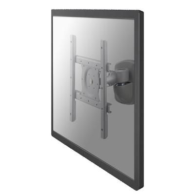 NewStar - Support Mural  Ecran Plat - 10-37  - 20 kg - Max. VESA 200x200 -1 x pivot