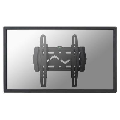 NewStar - Support Mural  Ecran Plat - 22-40  - 50 kg - Max. VESA 200x200 -très plat