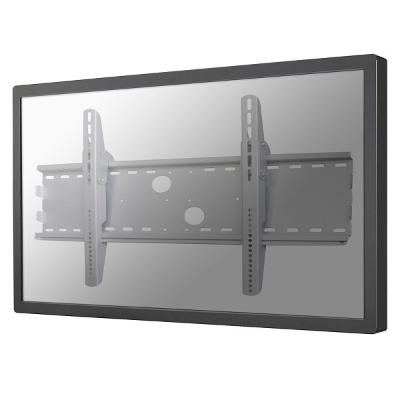 NewStar - Support Mural  Ecran Plat - 37-85  - 100 kg - Max. VESA 865x480 - plat