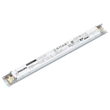 PHILIPS - HF-P 180 TL5/PL-L  50-60Hz HF-performer