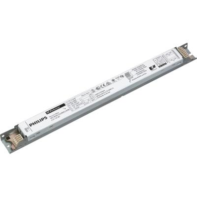 PHILIPS - HF-P 1 24-39 TL5/PL-L HO  50-60Hz HF-performer