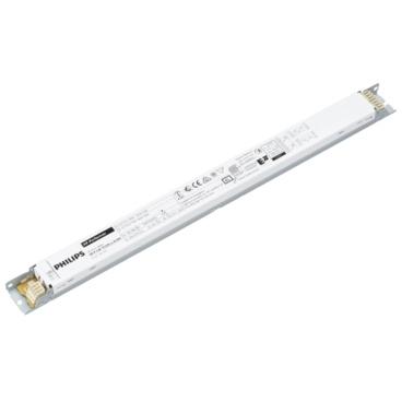 PHILIPS - HF-P 280 TL5/PL-L  50-60Hz HF-performer