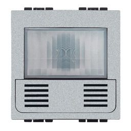 BTICINO - LivingLight - Green Switch Tech .