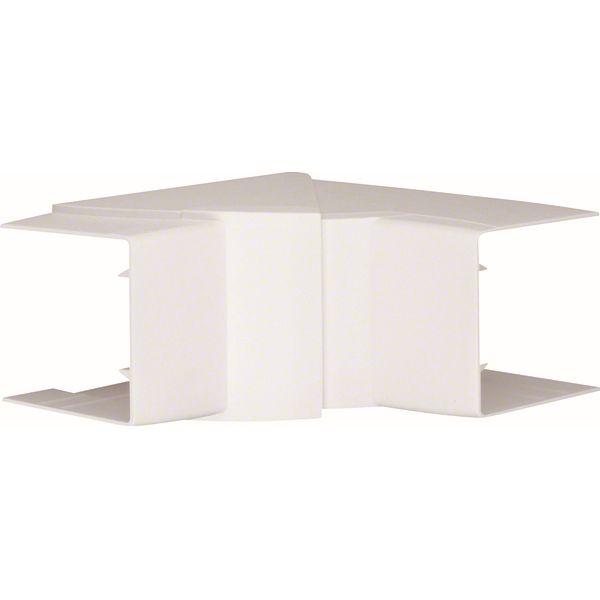TEHALIT - Angle intérieur pour LF6006009010