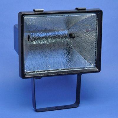 PIL - Projecteur hermétique halogène 1000W