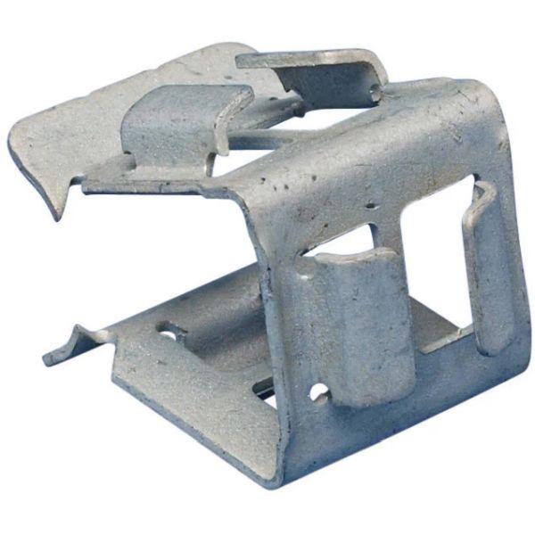 ERICO - Adaptateur d attache serre-câbles SCA, 13 20 mm Rebord