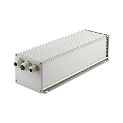 PHILIPS - ECP330 MHN-LA 1000W IP64 IK10 FU - hoogvermogen VSA unit