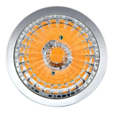 Integratech - LED MR16 lens 60 graden Camita IL-C/MC