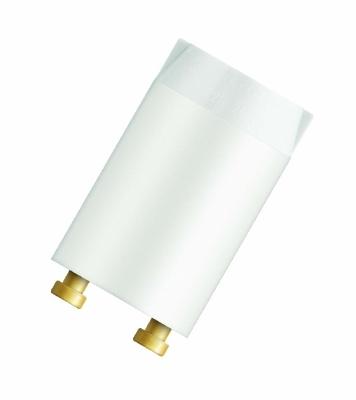 LEDVANCE - Starter Enkelvoudige schakeling voor 230VAC ST111HT Longlife