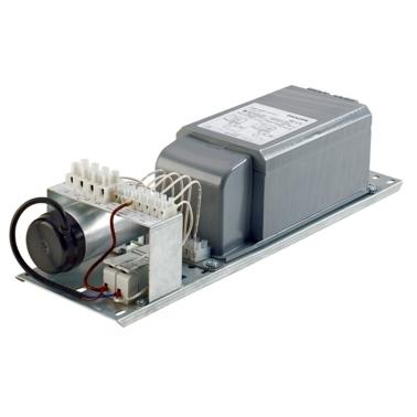 PHILIPS - ECB330 HPI-T 2000W IP20 PA FU - hoogvermogen VSA unit
