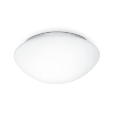 STEINEL - RS 14 L luminaire sensorielle radar