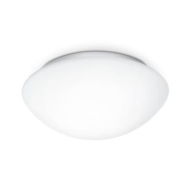 STEINEL - RS 10 L luminaire sensorielle radar