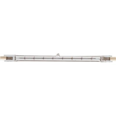 PHILIPS - Plusline large 1500W R7S 230V 33000lm CRI100 2000u