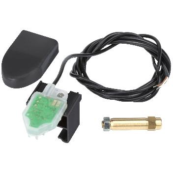 FAAC - SAFEcoder magnetische absolute encoder BUS voor FAAC 413-415-402-422-400