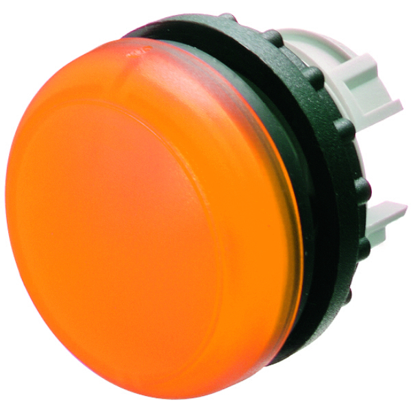 MOELLER - Voyant lumineux RMQ-Titan M22-L-A