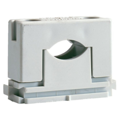 VYNCKIER - Kabelbeugel 8-20mm standaardschroeven