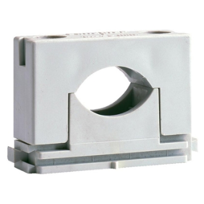 VYNCKIER - Kabelbeugel 14-26mm standaardschroeven