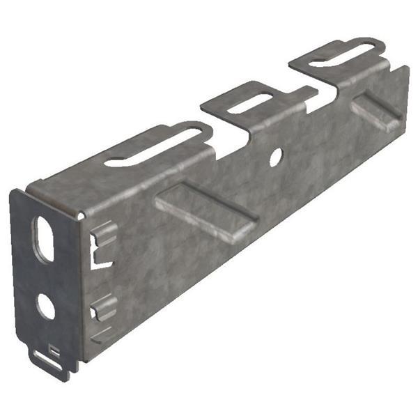Cablofil - Console CB 1150N L100 GS