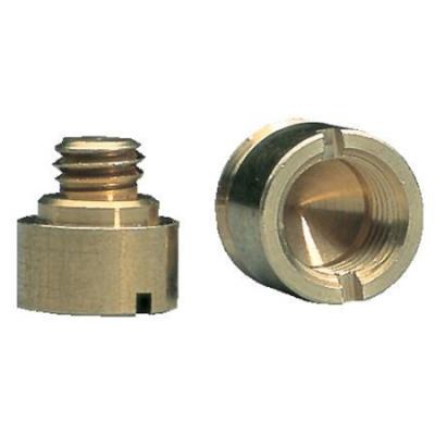 VYNCKIER - Reduction pour base de coupe-circuit 30-20mm