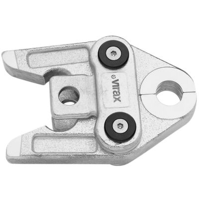 FIVE - Perskop, Virax, voor Persfittingmachine,Profiel V, diam 16 mm