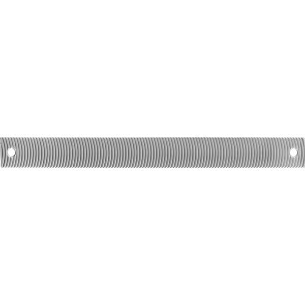 PFERD-RUGGEBERG-BENELUX - Vijl, Carrosserie, Blad, diam 36x5,8 mm,Vertanding 0, zeer grof, 8T /inch