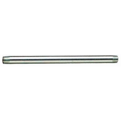LUBRICANTS - Rigide, 150 mm, droit, M10x1, pour Pistolets de Graissage