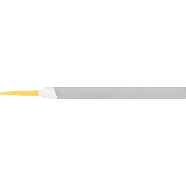 PFERD-RUGGEBERG-BENELUX - CORINOX-STIFTVIJL 810 150 K 0