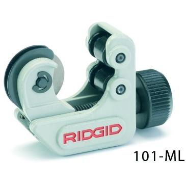 RIDGE TOOL EUROPE - CUTTER, 101 ML TUBING