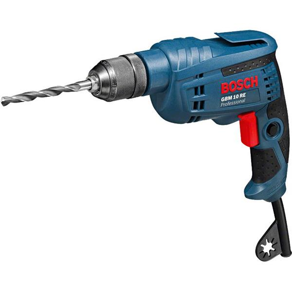 BOSCH - Perceuse GBM 10RE