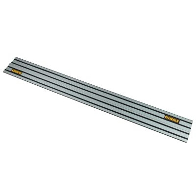 FACOM, STANLEY, B&D - Invalzaag DWS520KT 1300W 165mm + TSTAK + HM zaagblad 48T + geleiderail 1,5m