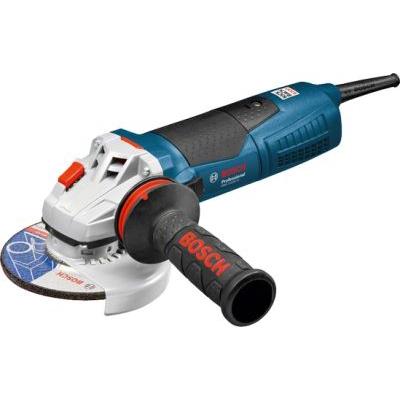 BOSCH - Meuleuse, petite, Bosch, GWS 17-125 CIL-Boxx