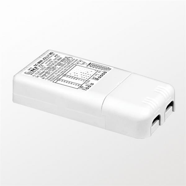 DELTA LIGHT - LED POWER SUPPLY 350mA-DC / 18W IP20