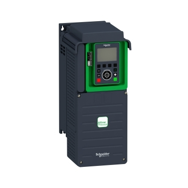 ATV630 11kW 3~380-480VAC IP21
