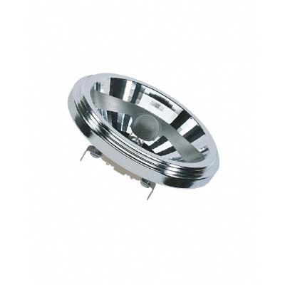 LEDVANCE - Halospot 111 FL 24° 100W 1200lm G53 12V