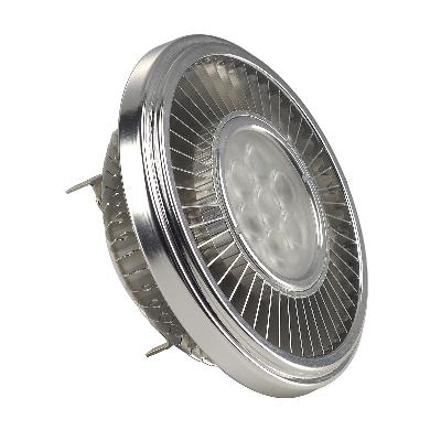 SLV Belgium - LED AR111, CREE XT-E LED, 19W, 30°, 4000K, CRI>90, d