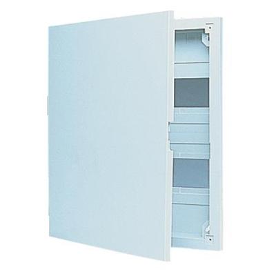 VYNCKIER - Afdekkader + deur voor Fix-o-Rail 011/29200-000