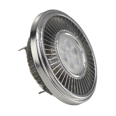 SLV Belgium - LED AR111, CREE XT-E LED, 15W, 30°, 4000K