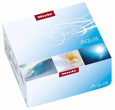 MIELE - Flacon de parfum Aqua pour sèche-linge