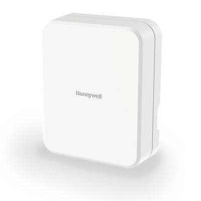 FRIEDLAND - Convertisseur RF filaire / sans fil
