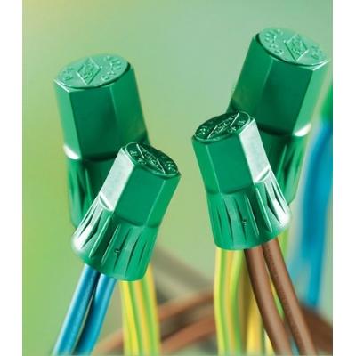ISOLATION - Joint conex bak n012-24