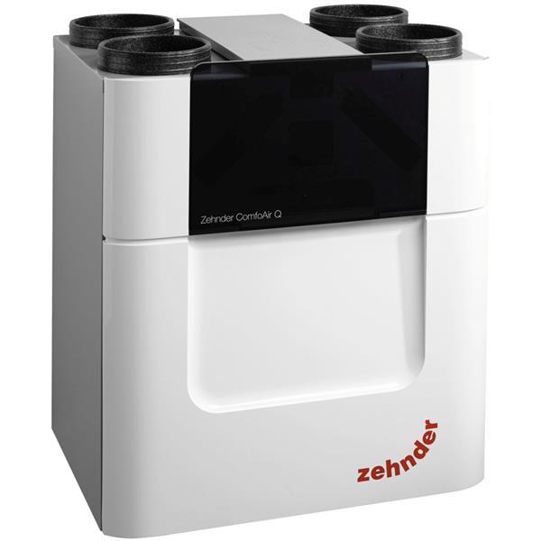 Comfo Air Q 600 Quality **