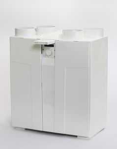 Compact WM - unit L/R - wandmodel **